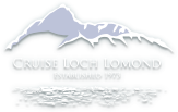 Cruise Loch Lomond Discount Code