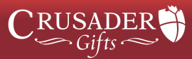 Crusader Gifts