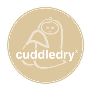 Cuddledry Discount Code
