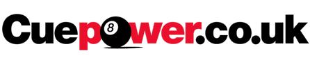 Cuepower.co.uk Discount Code