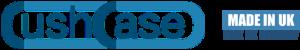 CushCase Discount Code