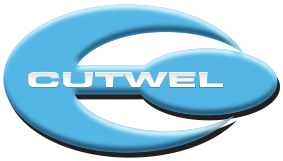 Cutwel Discount Code