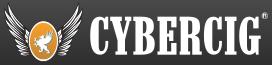 Cybercig discount code