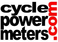Cyclepowermeters discount code