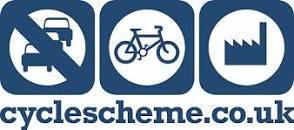 Cyclescheme Discount Code