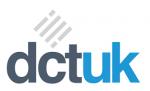 DCTUK Discount Code