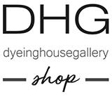 Dhgshop.it Discount Code
