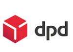 DPD Discount Code