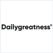 Dailygreatness discount code