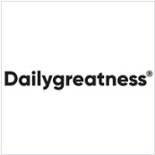 Dailygreatness discount code