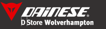 Dainese Discount Code