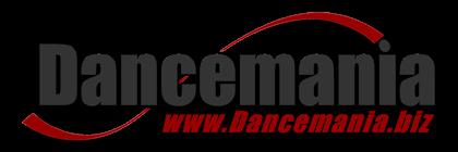Dancemania