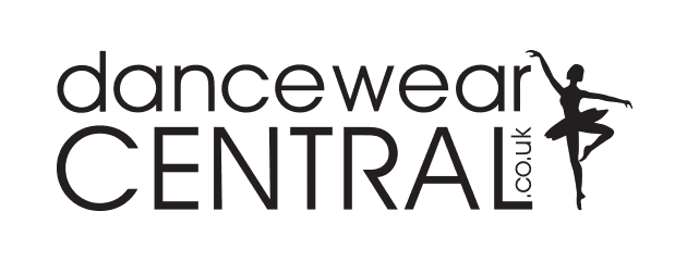 Dancewear Central UK