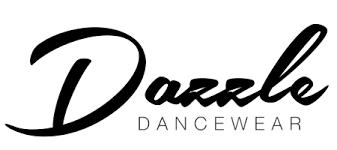 Dancewear Discount Code