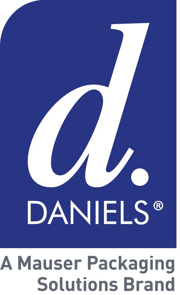 Daniels Discount Code
