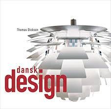 Dansk Discount Code