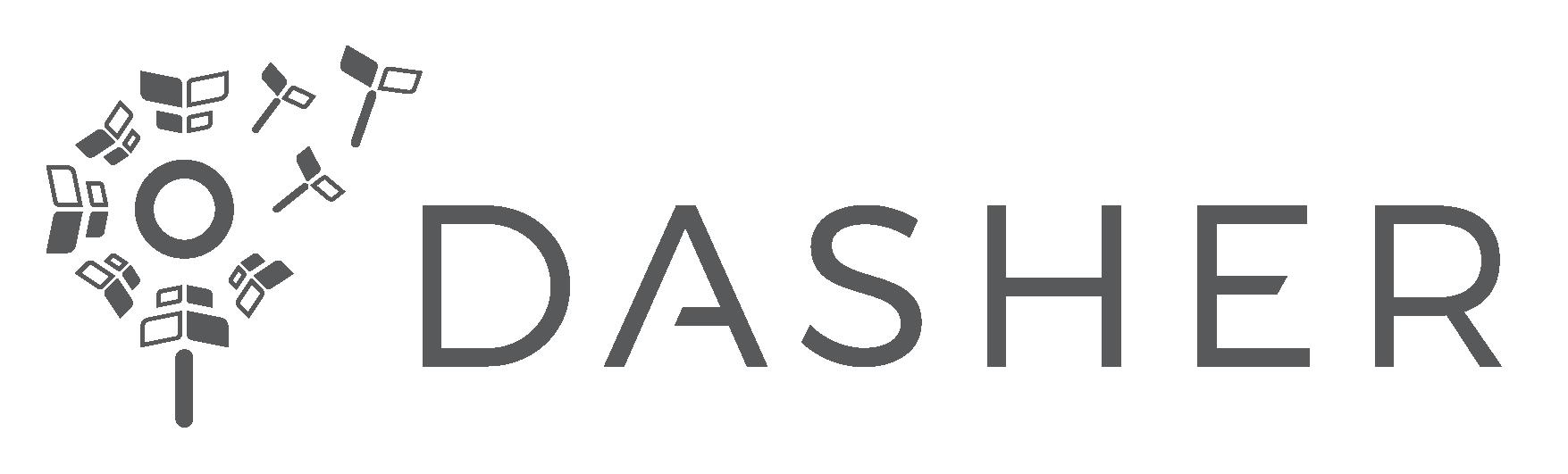 Dasher Discount Code