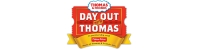 Day Out With Thomas Discount Code