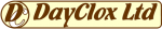 Dayclox Discount Code