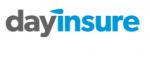 Dayinsure Discount Code