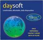 Daysoft Discount Code