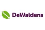DeWaldens Discount Code