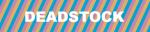 Deadstock Discount Code