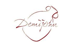 Demijohn Discount Code