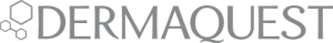 DermaQuest Discount Code