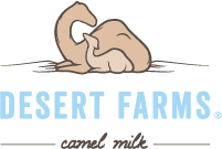 Desert Farms UK Discount Code