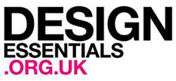 Designessentials.org.uk Discount Code