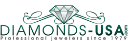 Diamonds Discount Code