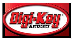 Digi-Key Discount Code