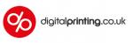 DigitalPrinting.co.uk Discount Code