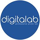 Digitalab Discount Code