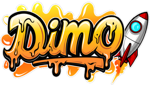 Dimo Discount Code