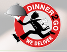 Dinner2go Discount Code