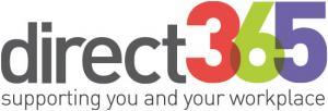 Direct365 Discount Code