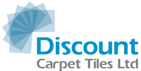 Discount Carpet Tiles Discount Code