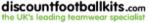 Discountfootballkits Discount Code