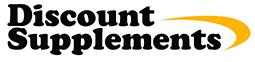 Discountsupplements Discount Code