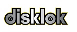 Disklok discount code