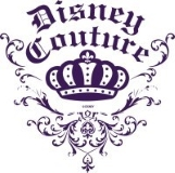 Disney Couture discount code