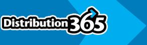 Distribution365.co.uk Discount Code