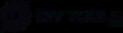Diytools Discount Code