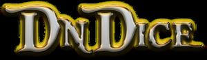 DnDice Discount Code
