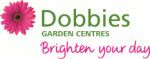 Dobbies Discount Code
