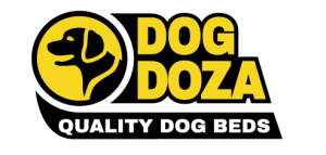 Dog Doza Discount Code
