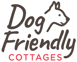Https://www.dogfriendlycottages.co.uk/ Discount Code
