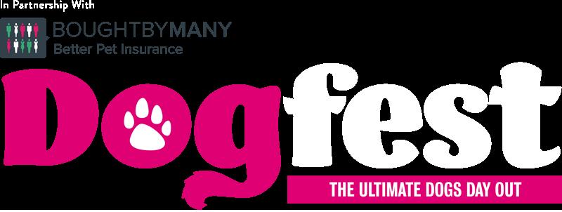 Dog-fest Discount Code